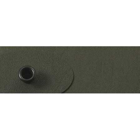 Kydex Foliage Green 2 mm ( 0.080) 15x30 cm