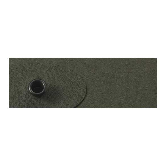 Kydex Foliage Green 2 mm ( 0.080) 15x30 cm