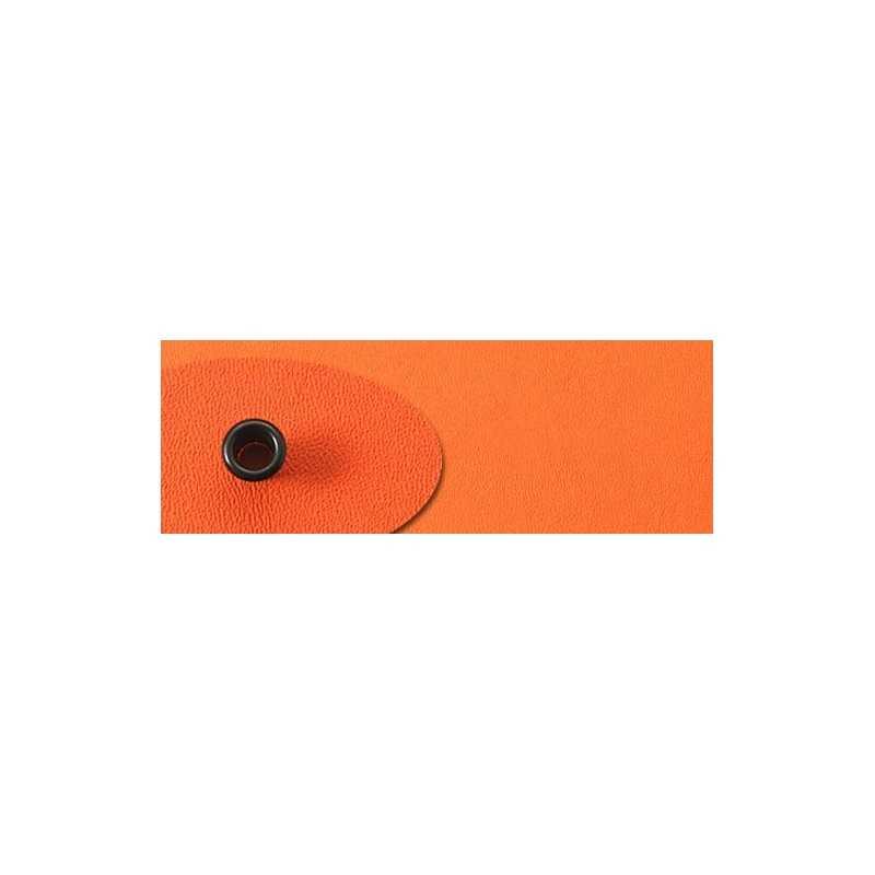 Kydex Olive Drab 2 mm ( 0.080) 15x30 cm