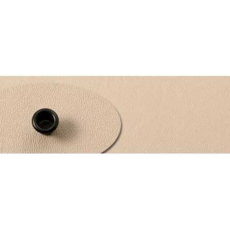 Kydex Desert 2.6 mm ( 0.090) 15x30 cm