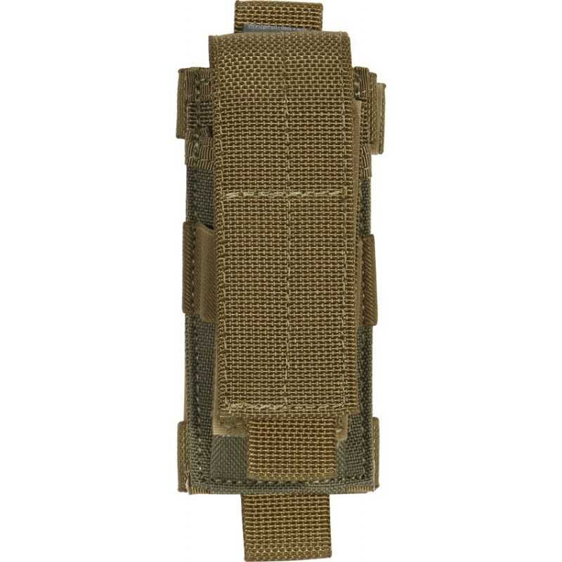 Maxpedition Single Sheath Foliage Green