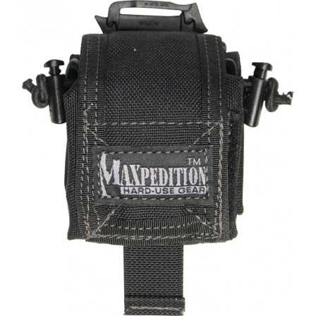 Maxpedition Mini Rollypoly Pouch