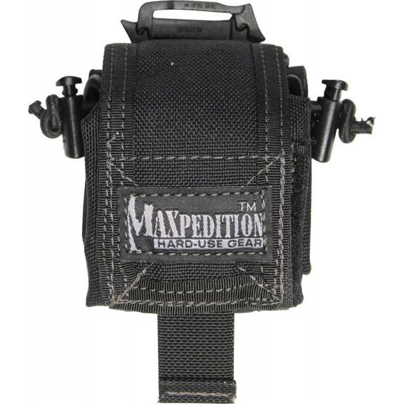 Maxpedition Mini Rollypoly