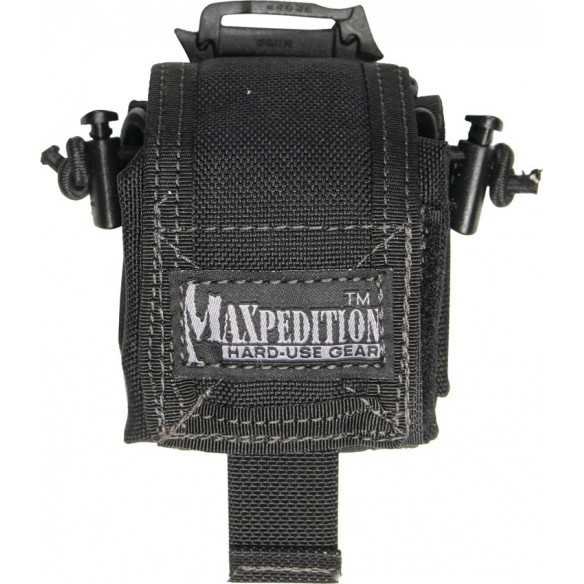 Maxpedition Mini Rollypoly...