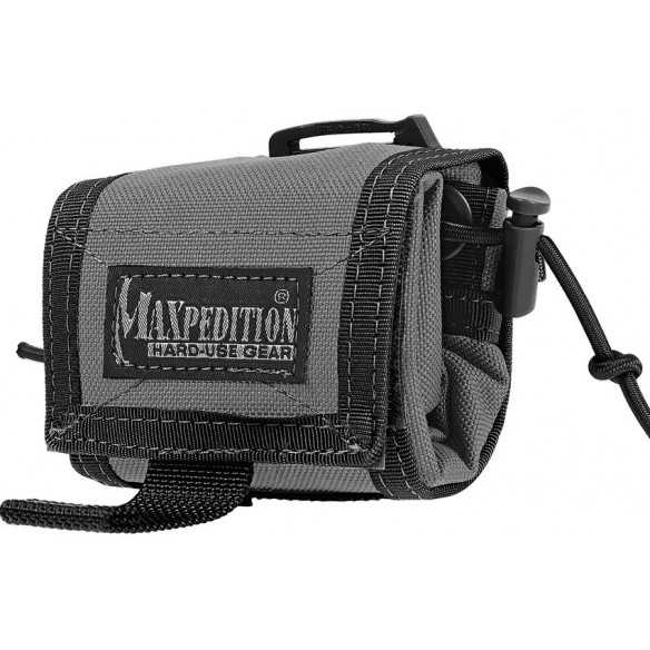 Maxpedition Rollypoly Pouch