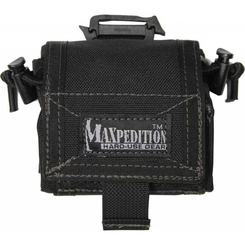 Maxpedition Rollypoly