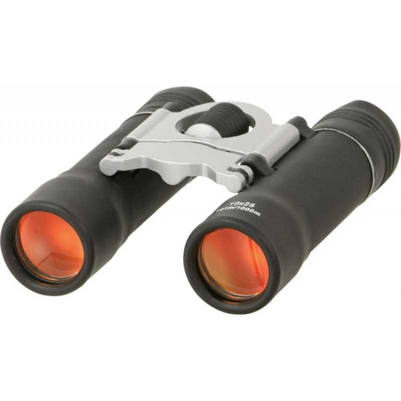 Compact Binoculars 10x26