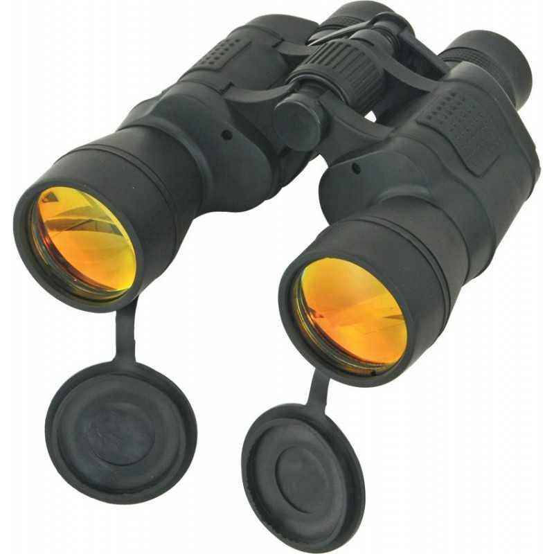 Binoculars 10x50