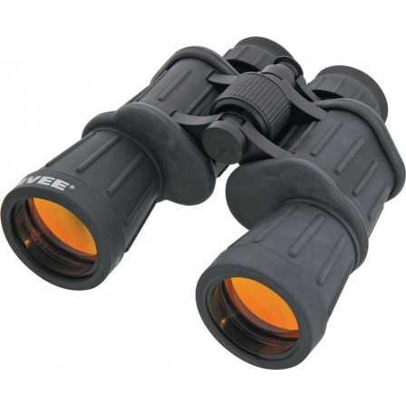 Humvee Binoculars 10x50