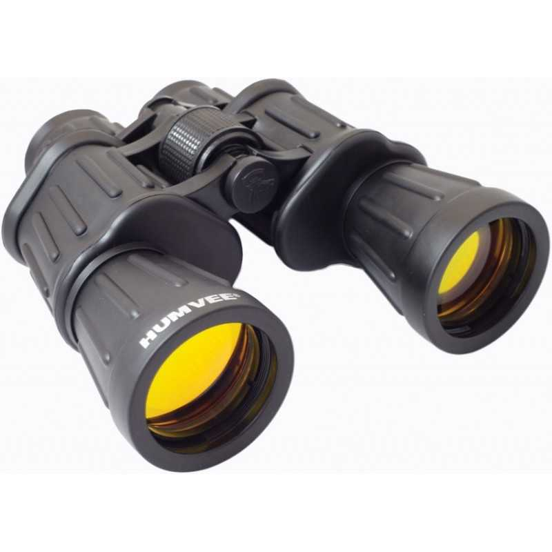 Humvee Binoculars 20x50