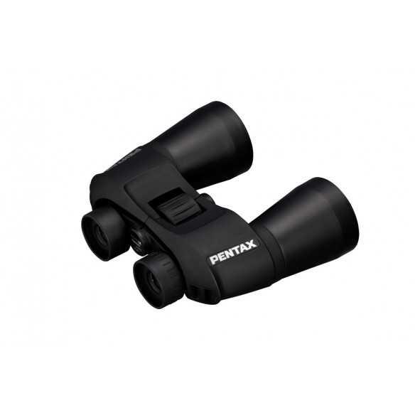 Pentax SP 12x50