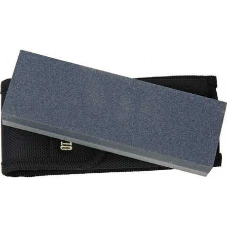 Schrade Old Timer Sharpening Stone Combo