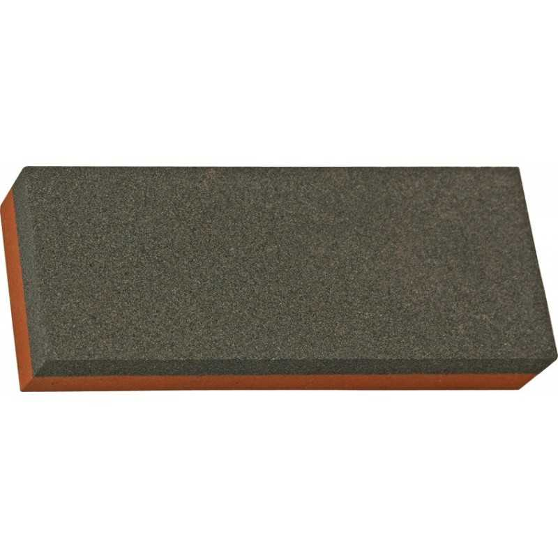 Norton Combination India Stone 5""