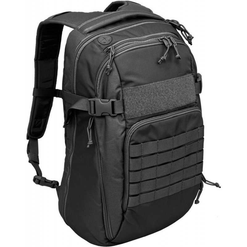 Red Rock Outdoor Gear Mavrik B.35 Black