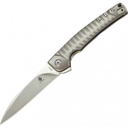 Kizer Cutlery Splinter Ki3457Ti1