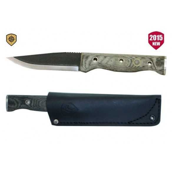 Condor Final Frontier Knife