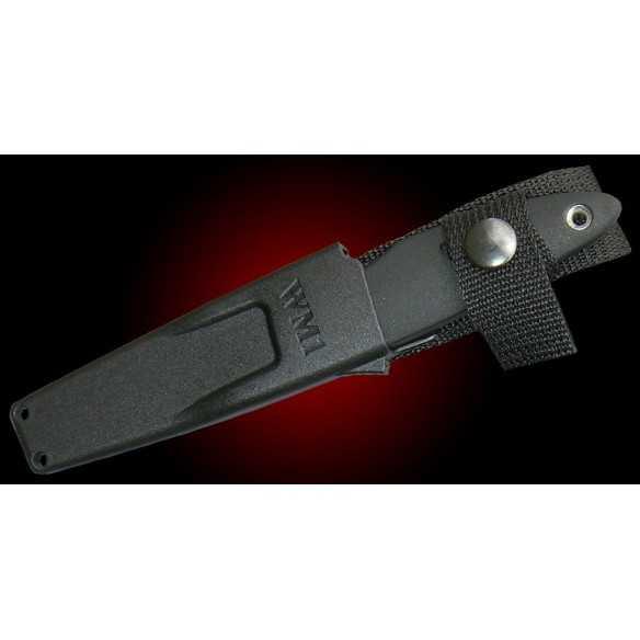 Fallkniven WM1 Zytel