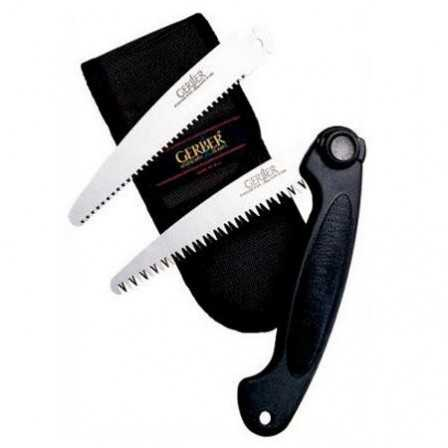 Gerber Exchange-A-Blade Sport Saw