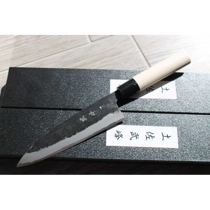 Takeo Murata Buho Funayuki