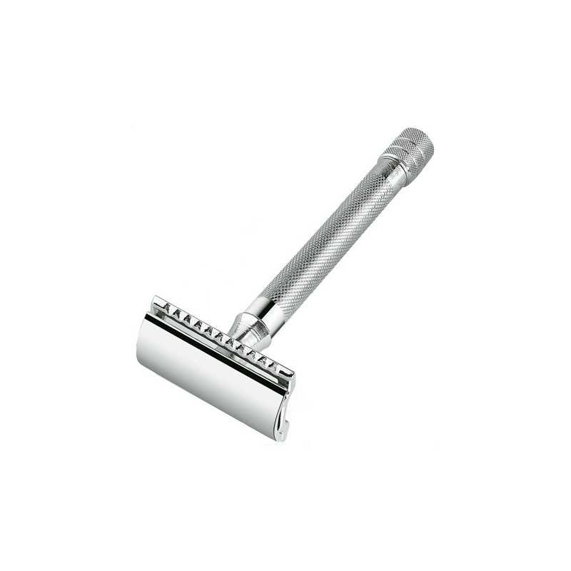 Merkur 23C Long-Handle