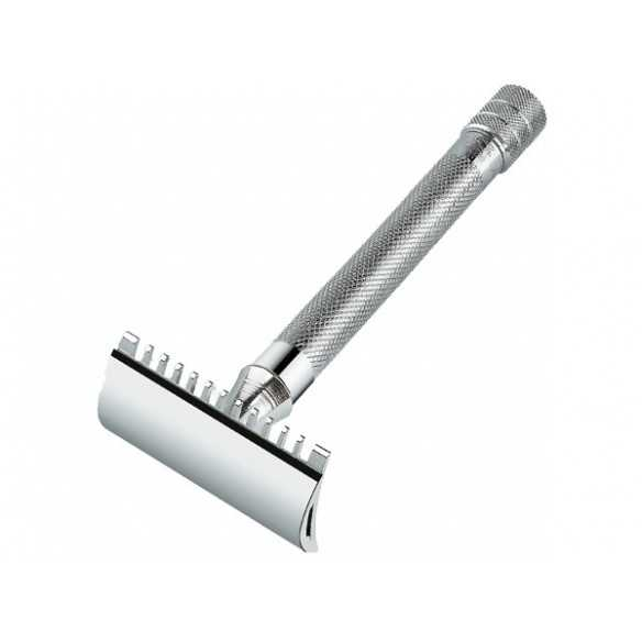 Merkur 25C Long Handle