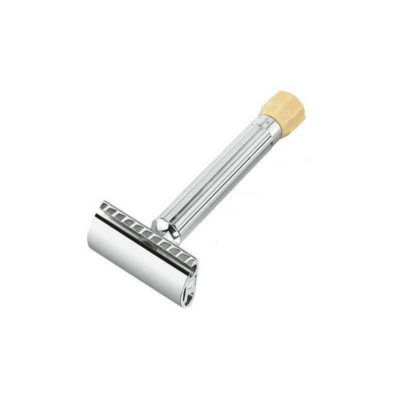 Merkur Regolabile 510 Long Handle