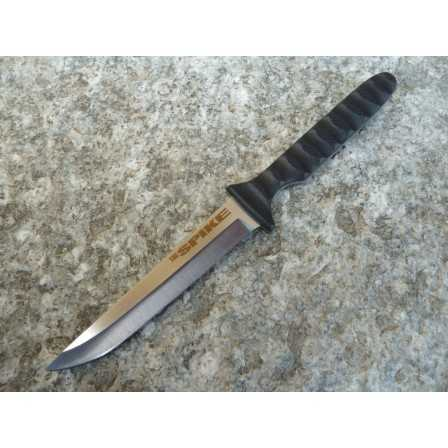 Cold Steel Spike Drop Point
