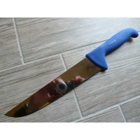 Dick ErgoGrip Macellaio 23 cm