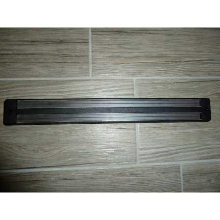 Fischer & Bargoin Barra magnetica per coltelli 35 cm