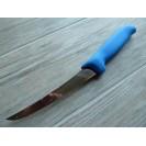 Dick ExpertGrip 2K Disosso Storto 15 cm Flessibile