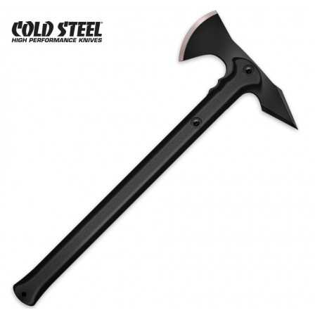 Cold Steel Trench Hawk