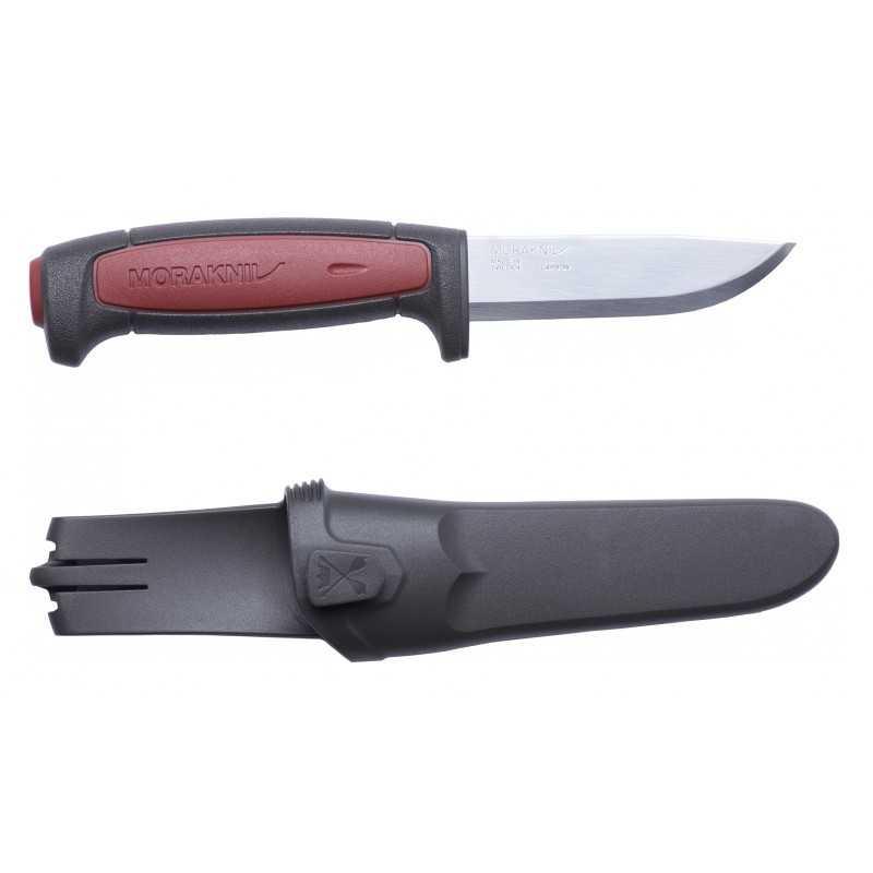 Mora knife Pro C