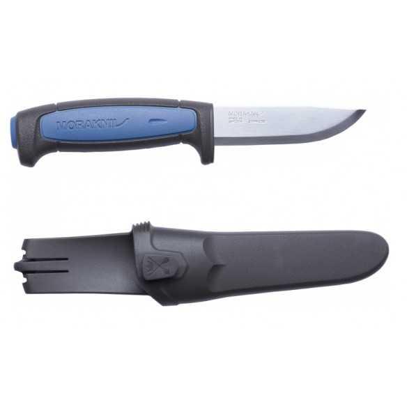 Mora knife Pro S