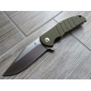 Kizer Cutlery V4468A1 Intrepid