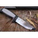 Mora knife HighQ Robust carbon