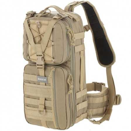 Maxpedition Gila Gearslinger