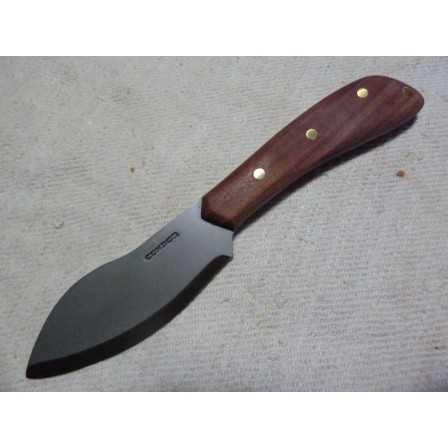 Condor Nessmuk Knife