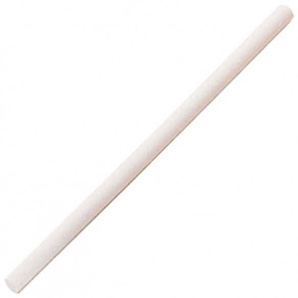 "Arkansas Sharpeners Ceramic Rod 8.5"""