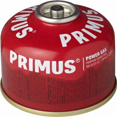 Primus Power Gas 100 gr
