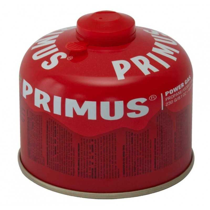 Primus Power Gas 230 gr