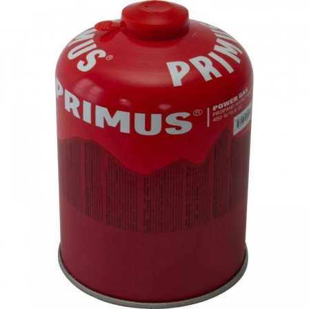 Primus Power Gas 450 gr