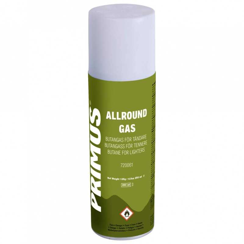 Primus Allround Gas per accendini 150 ml
