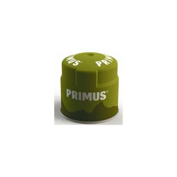 Primus Summer Gas 190 gr