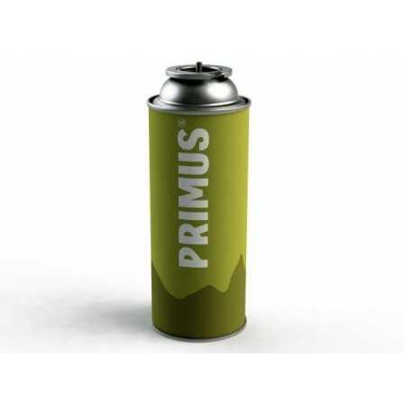 Primus Cassette Gas 220 gr
