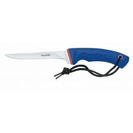 Black Fox Fillet Knife BF-CL16 P