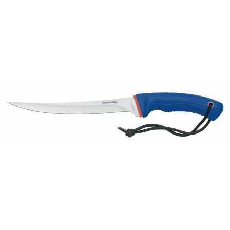 Black Fox Fillet Knife BF-CL22 P