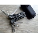 Black Fox Multitool BF-201