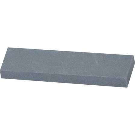 Super Professional Sharpening Stone