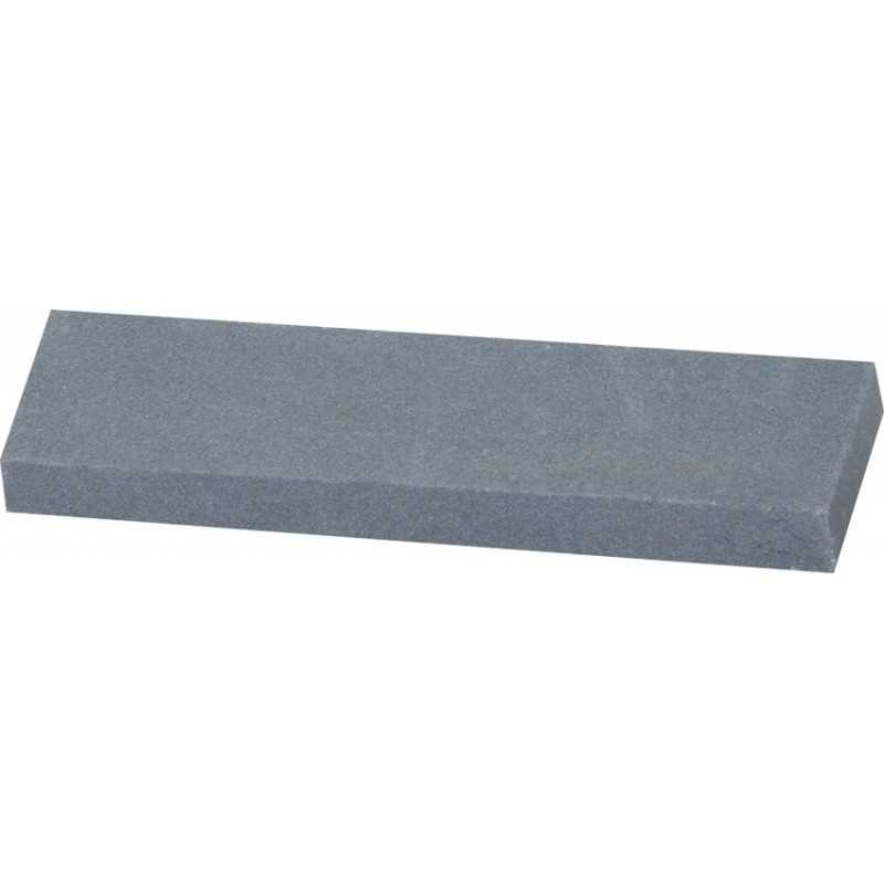Super Professional Sharpening Stone