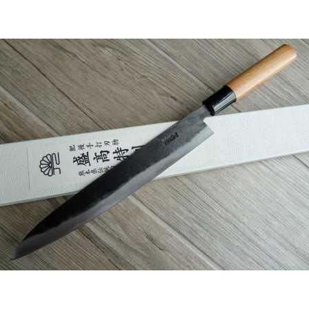 Moritaka Hamono Standard Series Yanagiba